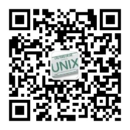 qrcode_for_gh_f59412f4b2d7_258